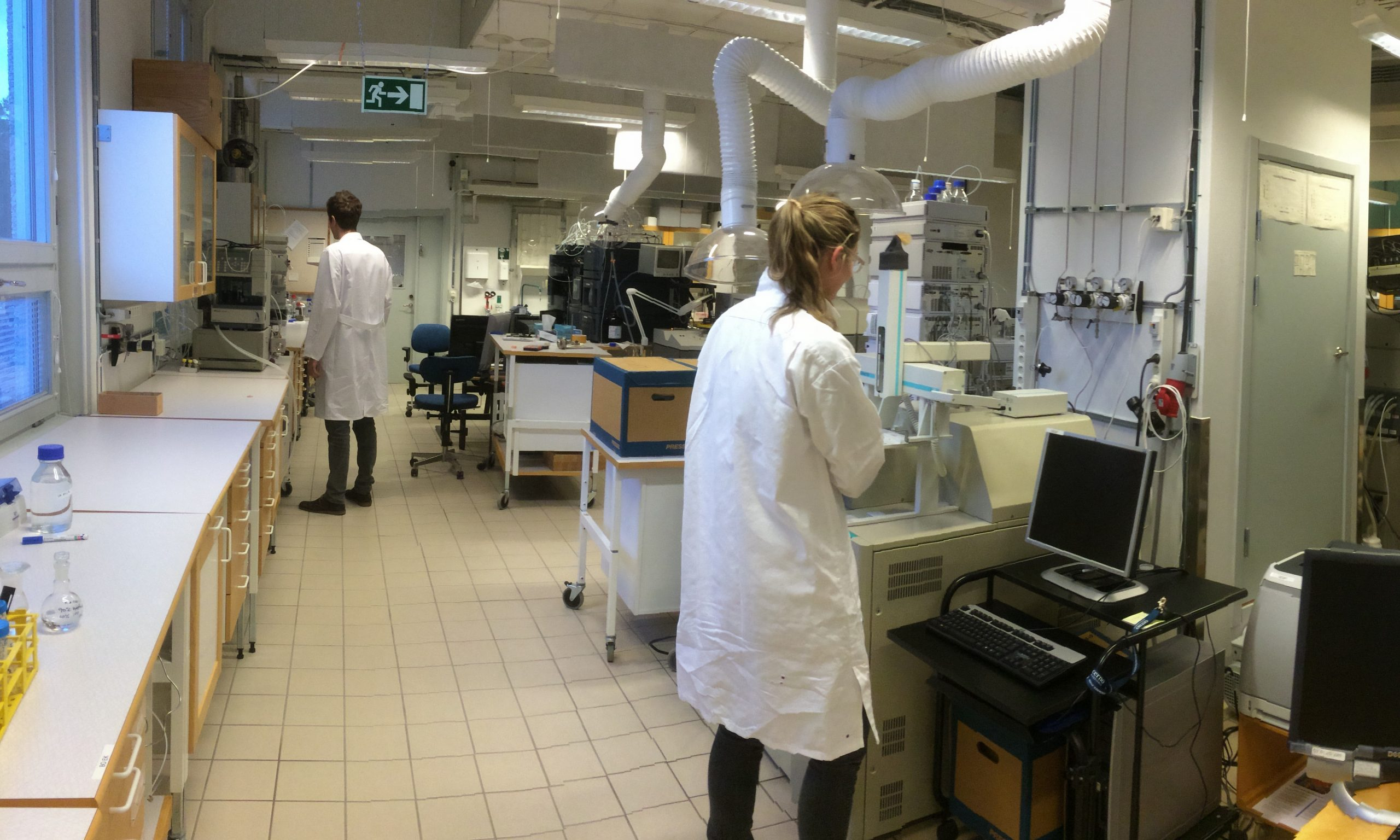 Uppsala-CRC-lab-cropped-scaled.jpeg