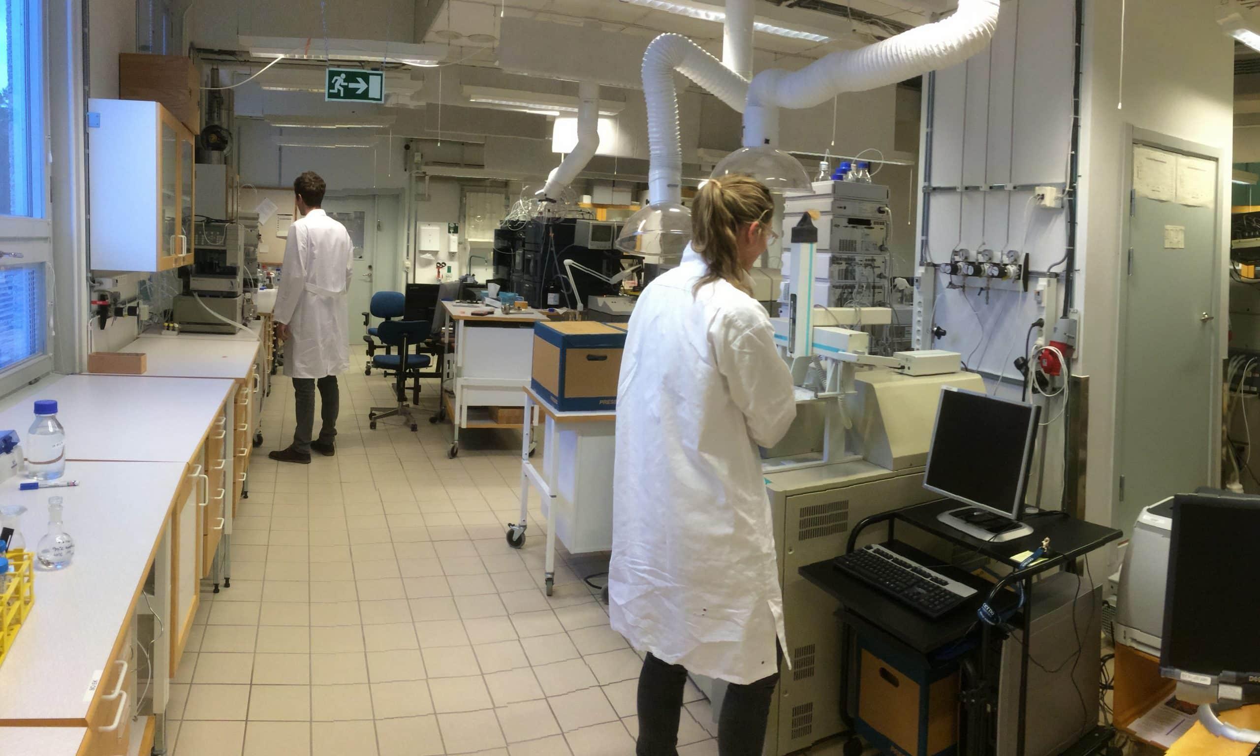 Uppsala-CRC-lab-cropped-scaled.jpeg