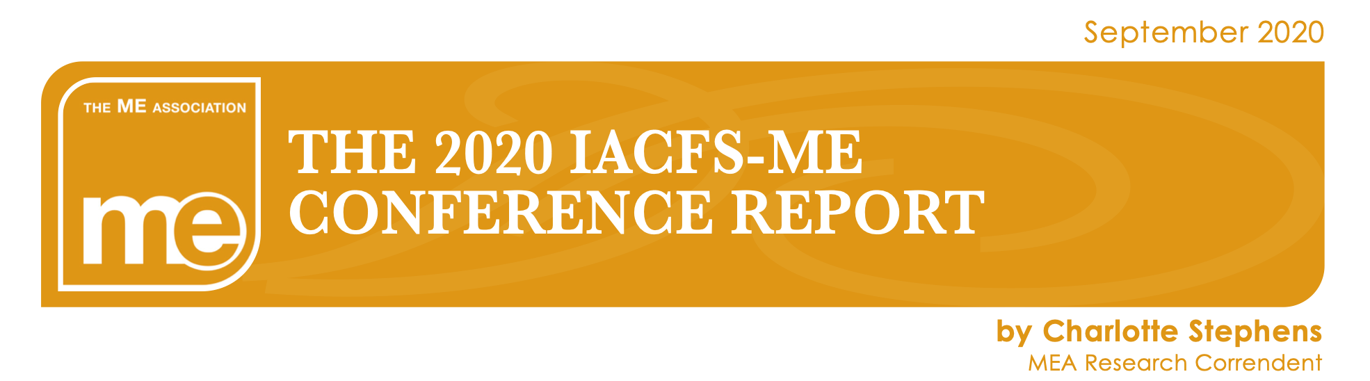 iacfs-conference-report-2020.png