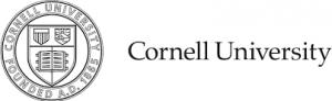 Cornell-1[1]