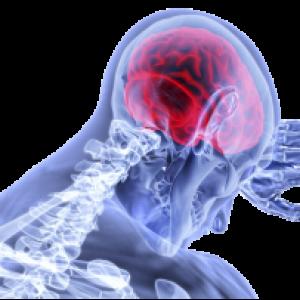 HSE-Study-inflammation-Brain-tissue-damage-300x203[1]