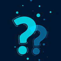 questions-05.png