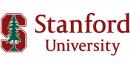 stanford-1[1]